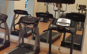 ritz_treadmill